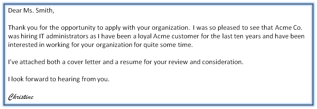 Attach Cover Letter To Resume from resumesrightaway.files.wordpress.com