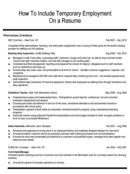Dissertation help ireland jobs