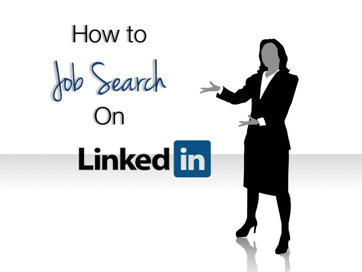 don t want to upgrade your linkedin account but want to search for