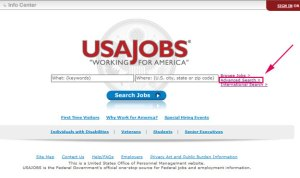 usajobs resume builder tutorial 28 images usajobs 3 0 is here