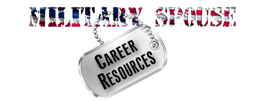 How To Mention Relocation In A Cover Letter Military Com